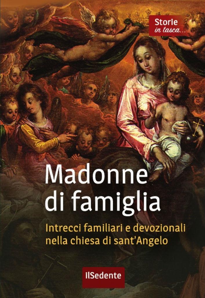 Madonne di Famiglia