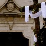 Venerdì di Passione a Ruvo: la Processione della Desolata