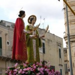 Speciale Centenario: Il culto dei SS. Medici Cosma e Damiano a Ruvo di Puglia e tra i ruvesi