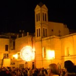 Speciale Centenario: Le nuove vesti dei Santi Medici