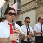 Processione dei Santi Medici 2011: le foto di Cleto Bucci