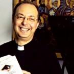 Il Canto nella Liturgia. Il 24 e 25 Ottobre a Ruvo nel ricordo del Maestro Michele Cantatore