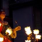 Santa Lucia 2011: le foto della processione