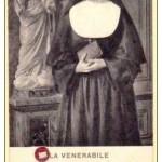 Visita della Reliquia di S. Maria Domenica Mazzarello. Dal 11 al 14 Gennaio all'Istituto Sacro Cuore.