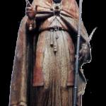 Ruvo festeggia S. Biagio, patrono e protettore della città