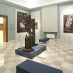 Tentativo di furto al museo diocesano di Molfetta