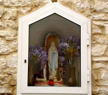 Festa della Madonna di Lourdes. Due processioni a Ruvo nella Giornata mondiale del Malato.