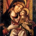 6 Marzo, festa della Madonna di Costantinopoli in Cattedrale