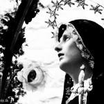 La Settimana Santa a Ruvo di Puglia riconquista il web