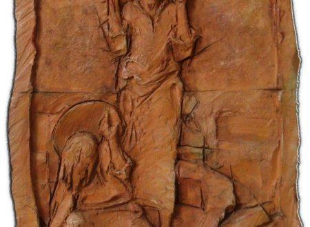 Cristo è veramente risorto! – Il messaggio del Vescovo in occasione della Pasqua