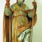 26 Aprile: festa di San Cleto, patrono minore della città di Ruvo