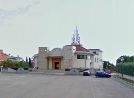 """A.P.O. e U.C.I.. """"Arte in Chiesa"""". Il 24 maggio presso la Chiesa di San Giacomo Apostolo"""
