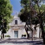 Il Santuario della Madonna delle Grazie torna al suo antico splendore