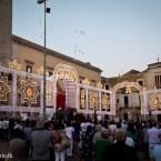 Le foto della Processione del Corpus Domini
