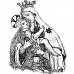 Note sul culto alla Madonna del Carmine a Ruvo