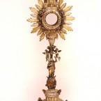 Le opere provenienti dalla chiese ruvesi nel Museo Diocesano di Molfetta