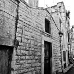 Tradizioni scomparse: la festa di santa Caterina d'Alessandria