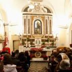 Nuova amministrazione per la Confraternita di San Rocco