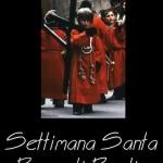 """Terza edizione della mostra fotografica: """"Tempo Memoria Tradizione… Settimana Santa a Ruvo di Puglia"""""""