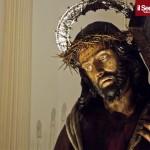 3 Maggio: festa della Santa Croce
