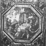San Cleto in Cattedrale. Testimonianze di un culto secolare