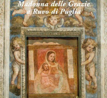Note sulla festa della Madonna delle Grazie