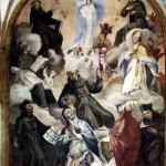 Testimonianze della devozione all'Immacolata a Ruvo tra XVI e XVIII secolo