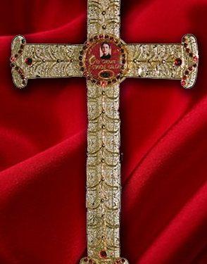 Festa di Santa Gemma Galgani, il 16 Maggio nella chiesa di S. Domenico