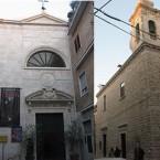 Nuove nomine in diocesi