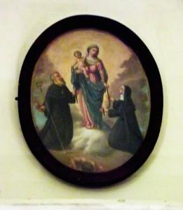 Madonna della Cintura-1 2