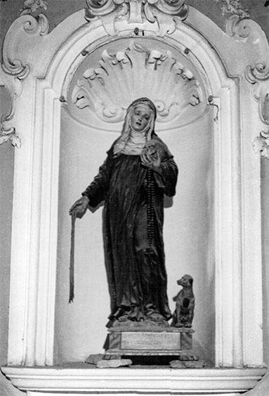 S. Margherita Inv.