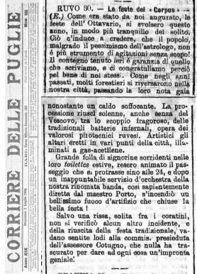 CorrierePuglie190