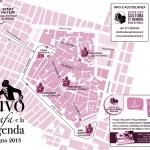 Ruvo, Carafa e la leggenda, percorso, orari e novità del corteo storico