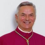 Mons. Domenico Cornacchia è il nuovo Vescovo di Molfetta – Ruvo – Giovinazzo – Terlizzi