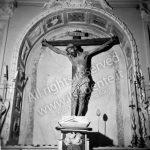 Crux fidèlis. Immagini della Passione nella Cattedrale di Ruvo di Puglia
