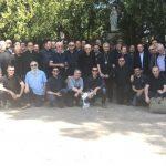 Nomine in Diocesi: don Michele Bernardi nuovo parroco della S. Famiglia a Ruvo