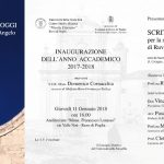 La storia della chiesa di Sant'Angelo di Ruvo di Puglia in un nuovo volume