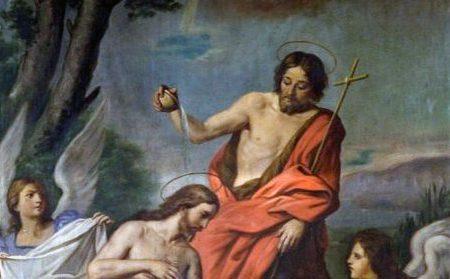 La chiesa di San Giovanni Rotondo a Ruvo di Puglia. Ipotesi e memorie.
