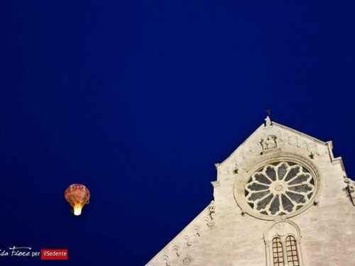 Nuovi capitolari nel Capitolo Concattedrale di Ruvo di Puglia