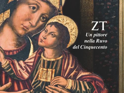 La Pro Loco di Ruvo di Puglia non ferma la cultura: è disponibile il sesto volume della collana Studi Rubastini