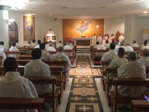 Nuove nomine in Diocesi. I nuovi parroci, rettori e amministratori parrocchiali delle chiese di Ruvo